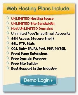Ping回應數據
